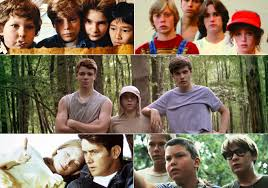 kings of summer 12 coming of age movies that inspired jordan vogt roberts kings