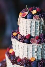 hochzeitstorte nã rnberg eine die schöne und das biest torte mit roten ist perfekt