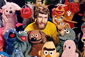 how jim henson changed early education and brought puppets back
