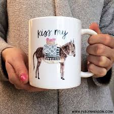 best mugs for coffee 2149 best mug life images on pinterest coffee cups dish sets