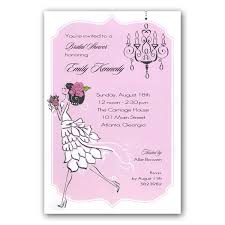 Vintage Bridal Shower Invitations Mindy Weiss Vintage Bridal Shower Invitations Paperstyle