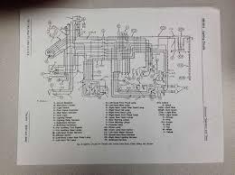 viewing a thread need a wiring diagram for a jd4640