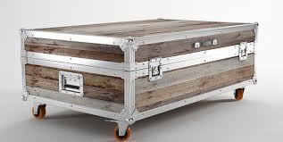 january 2017 u0027s archives light wood coffee table acrylic coffee