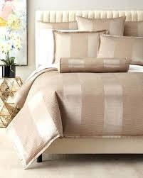 gucci duvet covers gucci bedding set satin duvet set black de