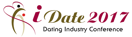 Since       iDate is the longest running and the largest business convention focused on the