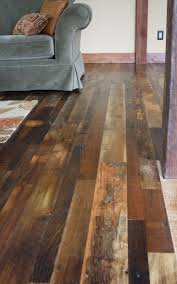 Knotty Pine Flooring Laminate by 124 Best Flooring Ideas Images On Pinterest Homes Wood And