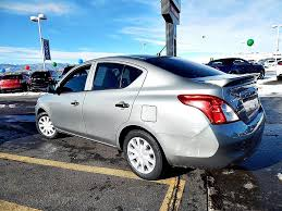 nissan versa spare tire used nissan cars in colorado springs used nissan car dealers in