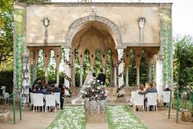 for wedding ceremony destinations wedding italy civil or catholic weddings in italy