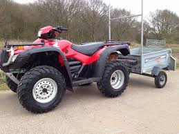 100 ideas honda trx 500 on habat us