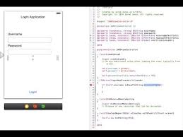 objective c tutorial creating an ios app for absolute beginners