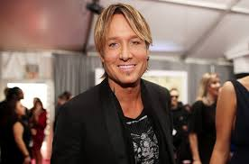 how keith urban and carrie underwood u0027s u0027fighter u0027 came together