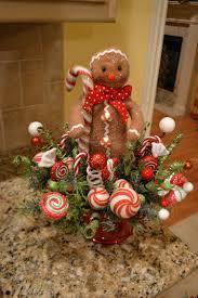 393 best genjibre y moldes images on pinterest christmas crafts