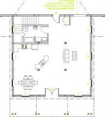 Morton Building Floor Plans 61 Best Metal Home House Plans I Like Images On Pinterest Metal