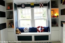 bathroom window dressing ideas original nautical window treatments ideas window treatment best