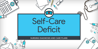 high resolution nursing home care plans 10 home care plan self care deficit nursing diagnosis care plan nurseslabs