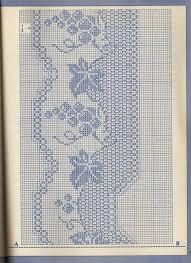 imagenes religiosas a crochet üzüm zzuzu pinterest religiosas cortinas y mantel