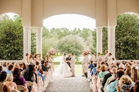wedding venues in ocala fl ocala florida wedding venues mini bridal