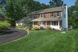 Bed And Breakfast Poughkeepsie Poughkeepsie Ny Real Estate Poughkeepsie Homes For Sale