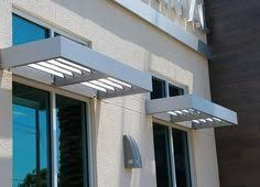 Carroll Awning Company Itm Awnings Http Innotechmfg Com Architectural Awnings