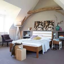 chambre des metiers 35 les 27 luxe chambre des metiers le mans photographie les idées de