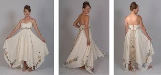 wedding dresses des moines reviews and customer testimonials about tara bridal