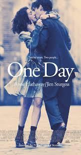 one day 2011 imdb