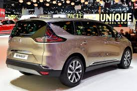 renault espace 2017 renault espace could still come to the uk auto express