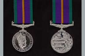 Naval Services First Decoration Medals Campaigns Descriptions And Eligibility Gov Uk
