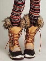 womens boots season alpinetek s waterproof winter boots sears wishlist