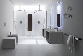 Bathroom Square Sinks Square Bathroom Designs TSC - Small square bathroom designs