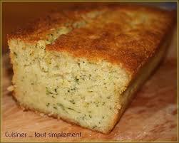 cuisiner la ricotta cake à la courgette et à la ricotta et oui du sucré