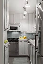 騁ag鑽e suspendue cuisine 騁ag鑽e suspendue cuisine 28 images cuisine design bois avec