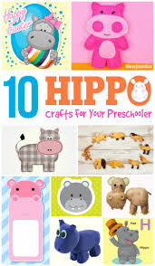 best 25 hippo crafts ideas on pinterest zoo crafts zoo animal