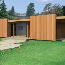 Lindal Homes by Berkshire Custom Cedar Homes