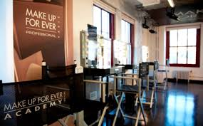 makeup classes in nyc make up for nyc academy new york new york