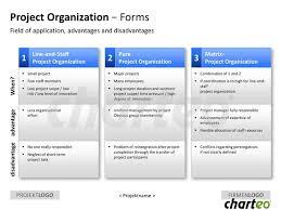project organization template organizational chart templates 107