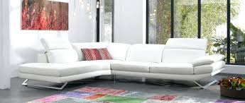 solde canape but articles with canape angle cuir convertible ikea tag canape cuir