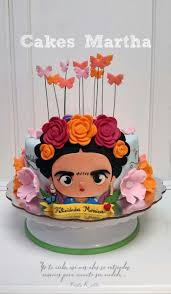 best 25 frida kahlo birthday ideas on pinterest frida kahlo