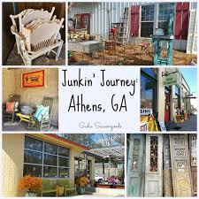 guiding light flea market thrift store columbus oh 36 best best thrift stores in ga images on pinterest dollar stores