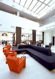 design hotel artemis amsterdam design hotel artemis a 4 hotel in amsterdam west