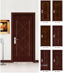 bg p9027 wooden doors design catalogue latest design wooden doors