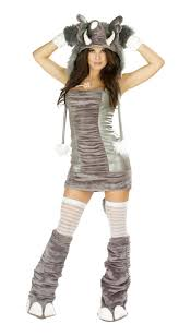 evolution of girls u0027 halloween costumes funny