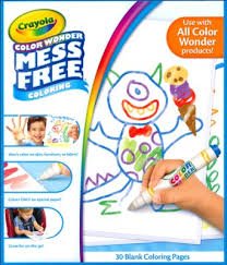 crayola color blank coloring pages christianbook