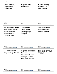 cards against humanity expansion best 25 cards against humanity expansion ideas on