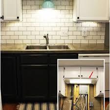 Vanity Lights Plug In Extraordinary Ceiling Mount Vanity Light Plug In Vanity Lights