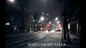 download mp3 eddy kim when night falls piano eddy kim when night falls while you were sleeping ost