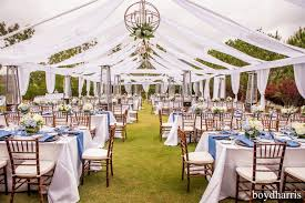 tent draping custom tent and draping design s party rental