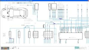 wds wiring diagrams porsche wiring diagrams instruction