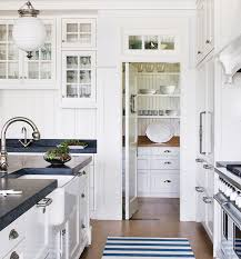 vacation home kitchen design vacation home kitchen design on holiday boston home butler