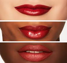 shades of red list matte lipstick mac cosmetics official site
